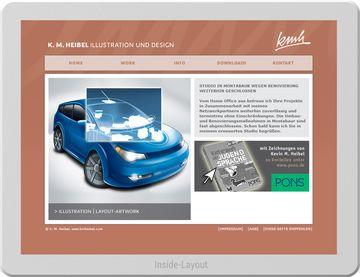 kmh Illustration - Website