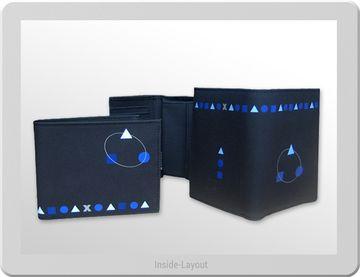 Produkt-Design IX für Oxmox Moneybox